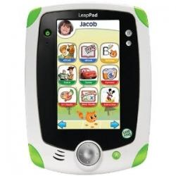 best tablet computer for toddlers