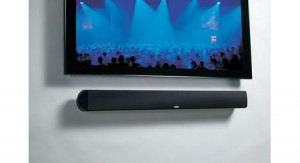 Best Sound Bar for Flat Screen TVs