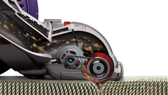 What Is The Best Vacuum To Buy?
