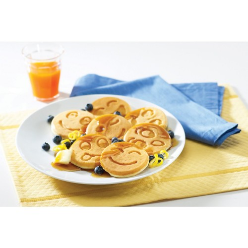 Fun Pancake Pans For Kids and Adults