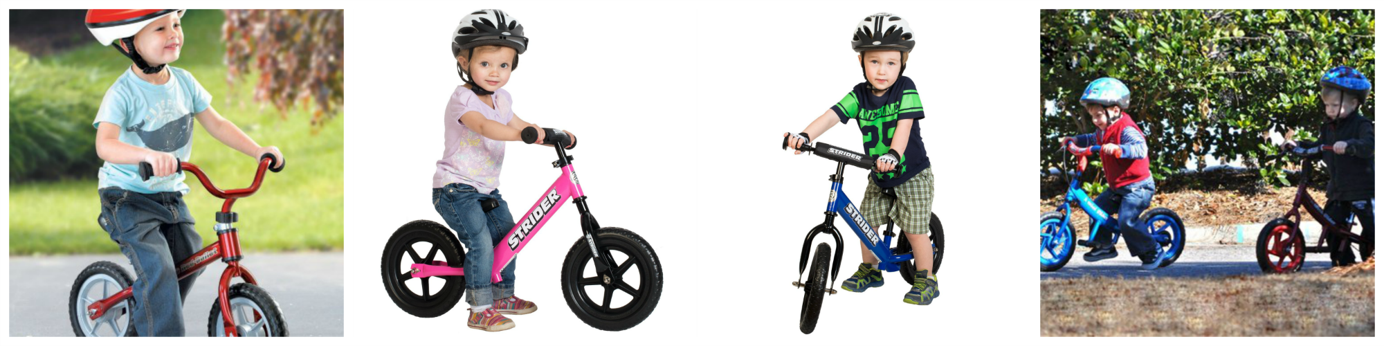 Best Balancing Bike for Toddlers