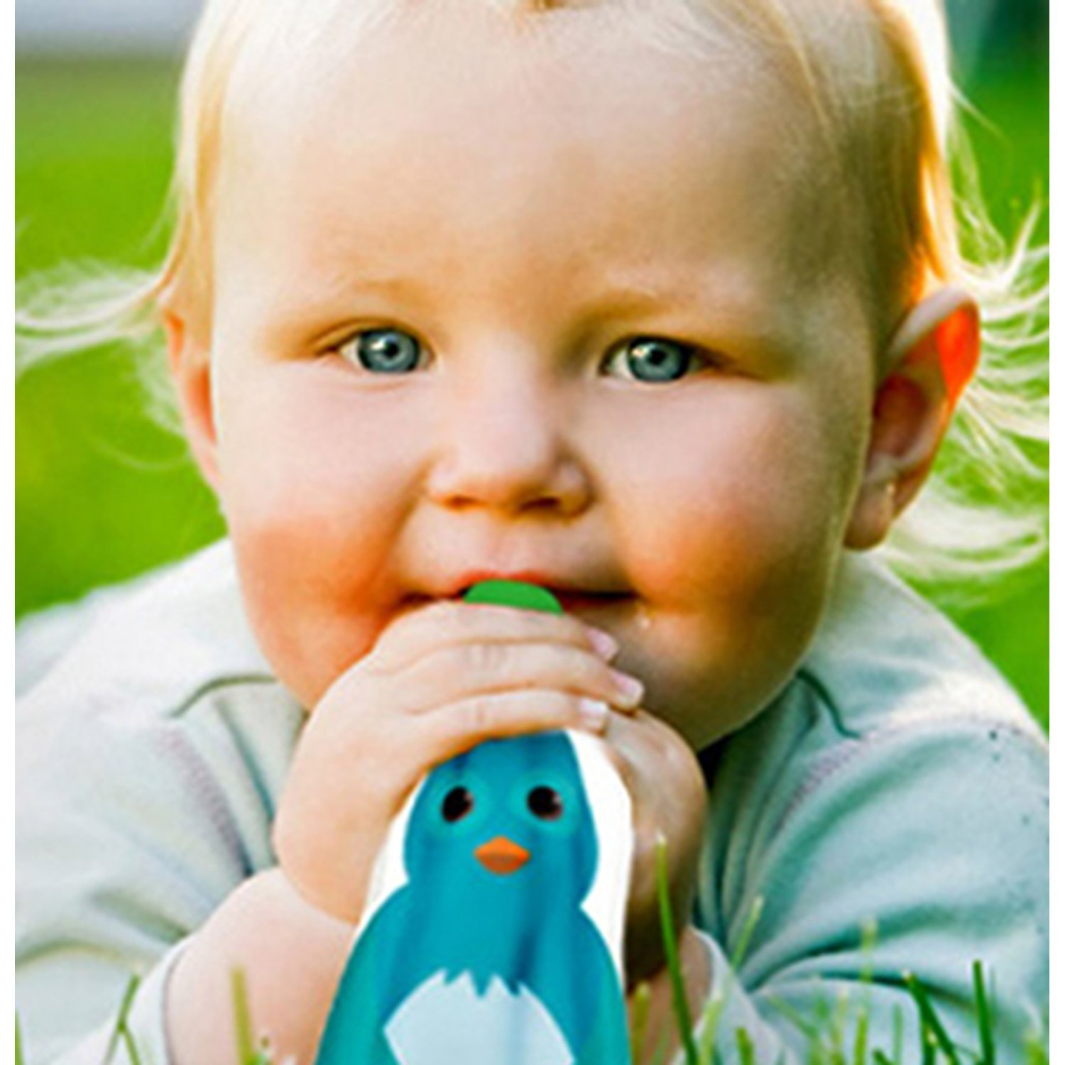 Best Reusable Food Pouch For Babies