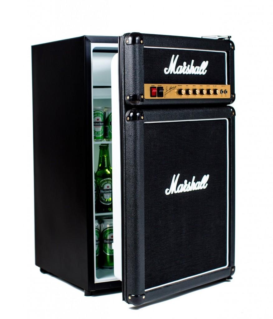 Man Cave Refrigerator Ideas : Perfect man cave fridge