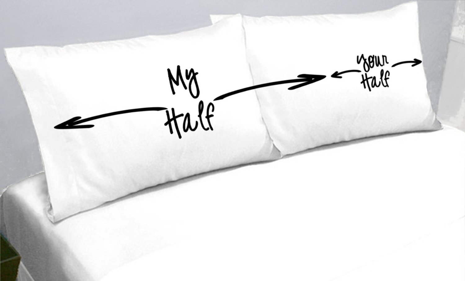 Fun Bedroom For Couples Similiar Fun Sayings On Gym Bed Sheets Keywords