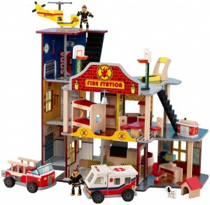 kids-rescue-playsets-