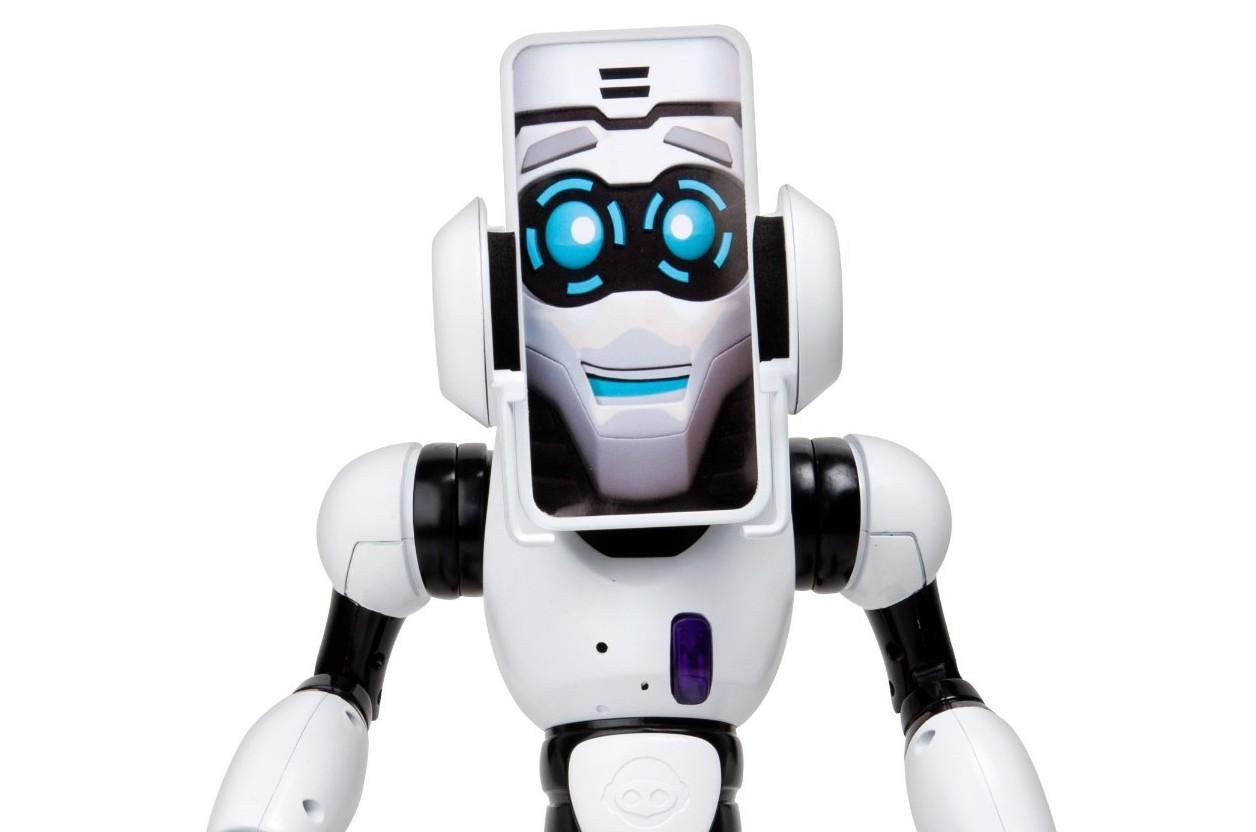 WowWee Robots