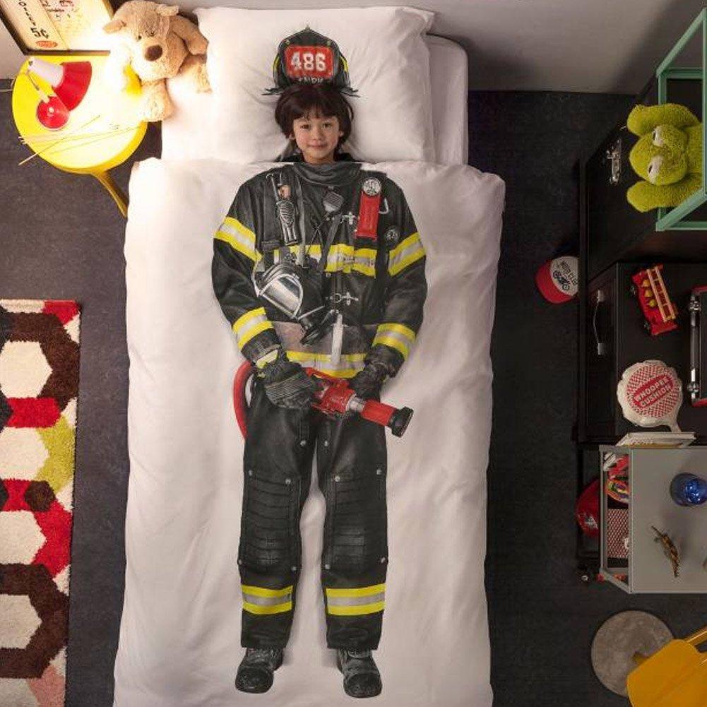 Kids Fun Comforters To Inspire Great Adventures