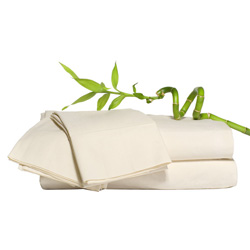The Best Bamboo Sheet Set: Eco Friendly and Super Comfy