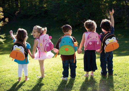 Skip Hop Little Kids Backpacks