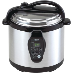 Best Electric Pressure Cooker: Fine Dining In Fast Food Time