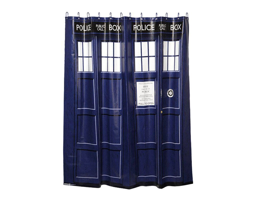 dr who bathroom set my web value