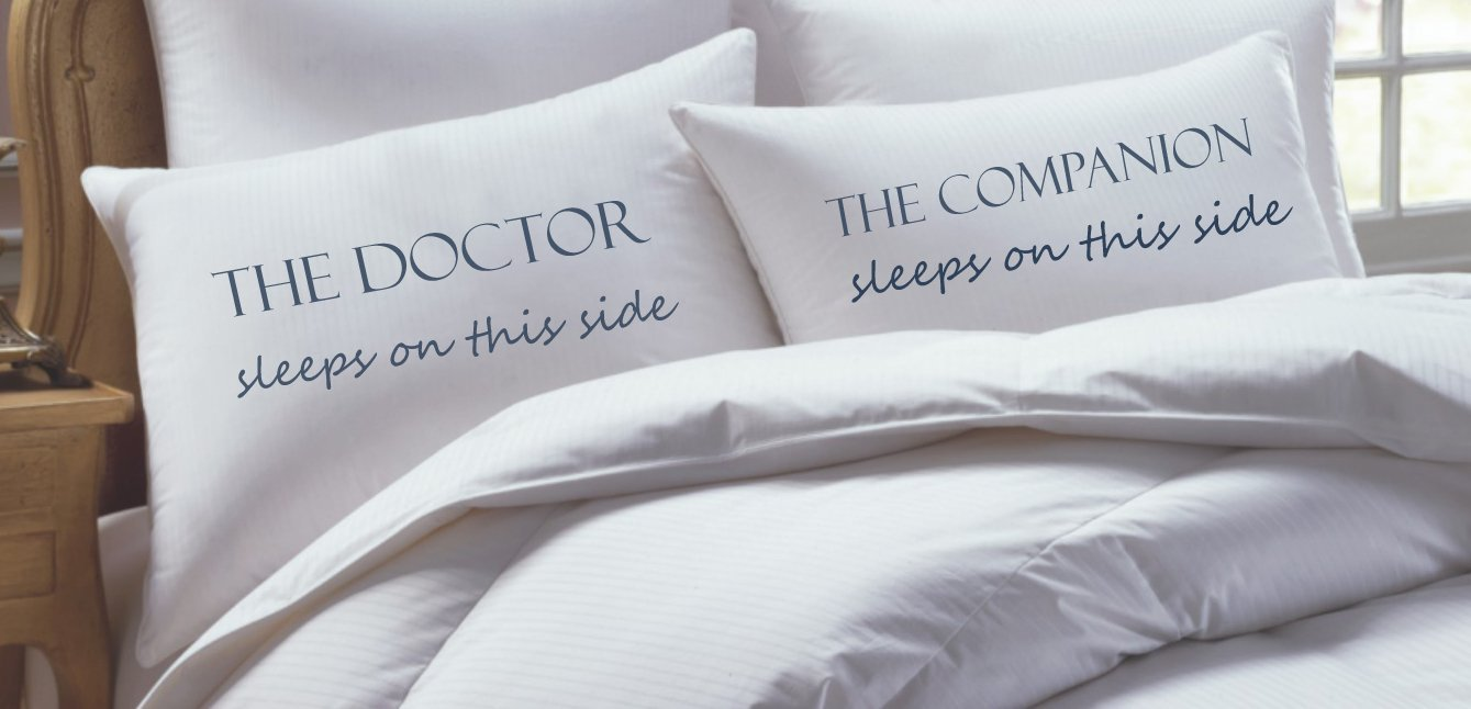 Lovely Doctor Who Bedroom Ideas And Accessories Any Fan Will Love Part 32