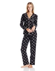 Women's Pajama Sets: Collection of Adorable and Comfy Pajamas