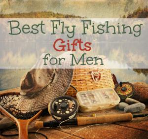 best fly fishing gifts for men 2015. Black Bedroom Furniture Sets. Home Design Ideas