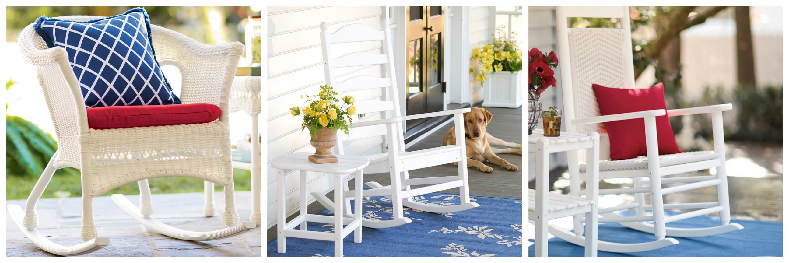 chairs for that cabin rustic porch style pin great lowcountry