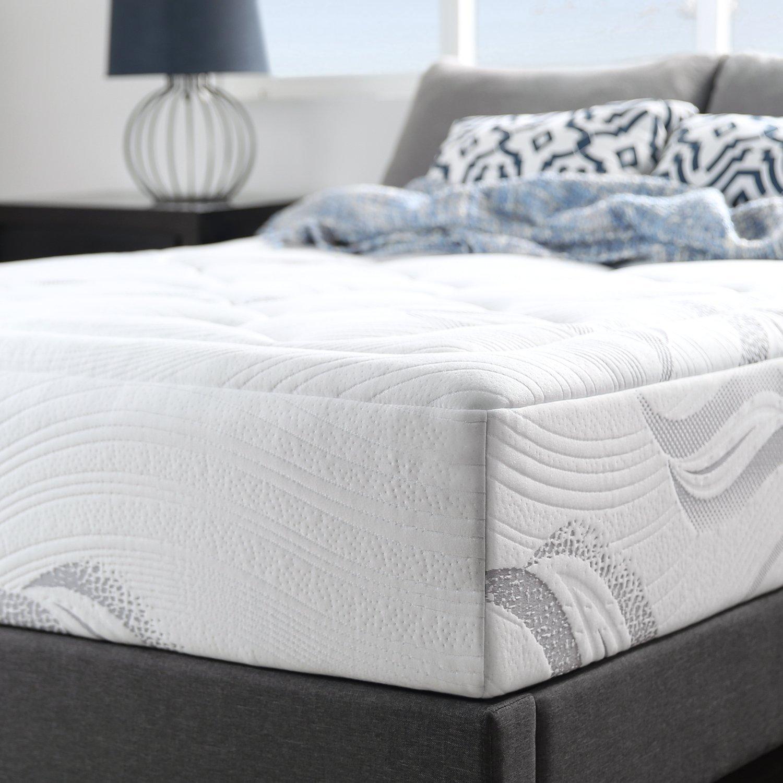 Best Inexpensive Platform Bed Zinus