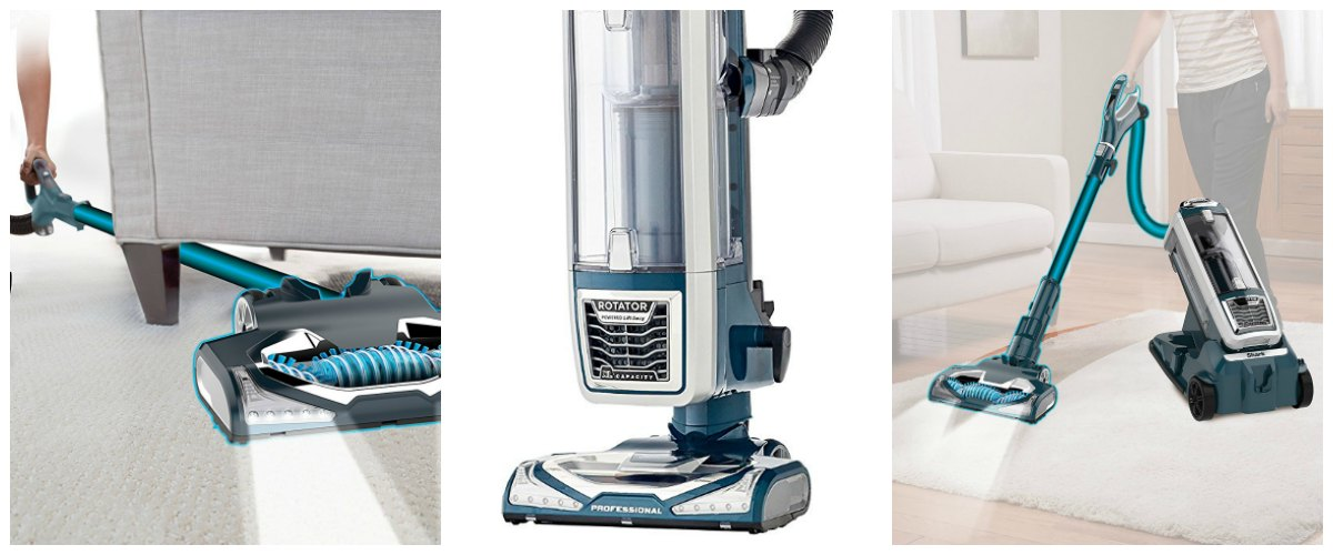 Shark Vacuum Vs Dyson Vacuum Which Vacuum Is Better